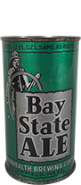 bay state ale