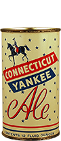 connecticut yankee beer