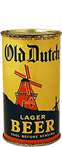 old dutch lager 2