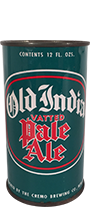 old india vatted pale ale 3