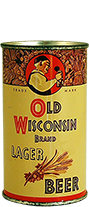 old wisconsin lager