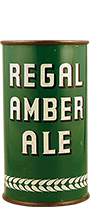 regal amber ale