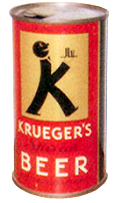 krueger-special-beer-can