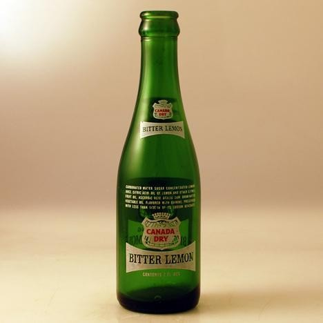 dating canada dry bottles Old bottle identification and dating guide this webpage is intended to help novice collectors and non-collectors better identify, describe, and date the bottles they encounter.