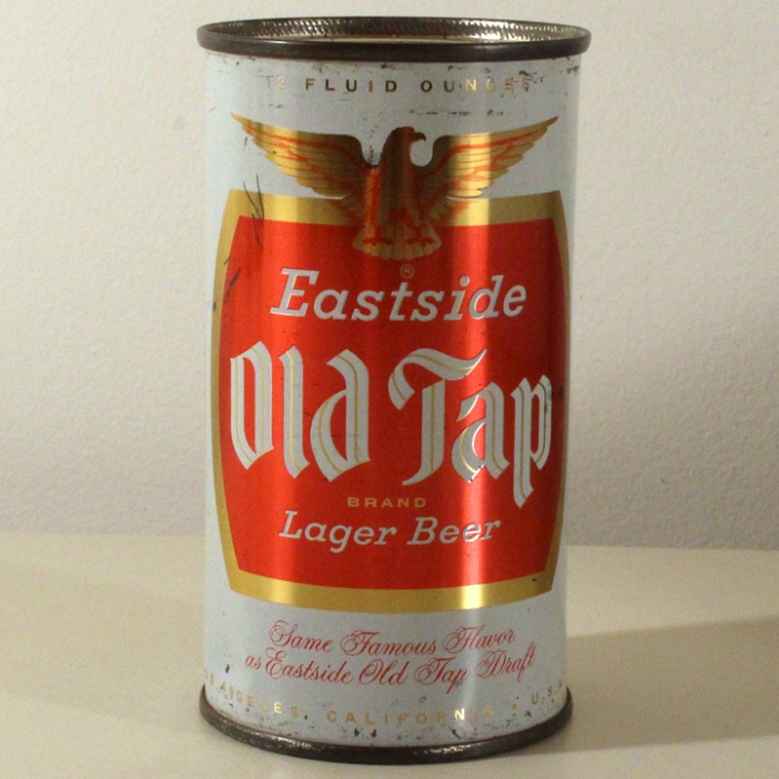 Vintage beer brands remarkable