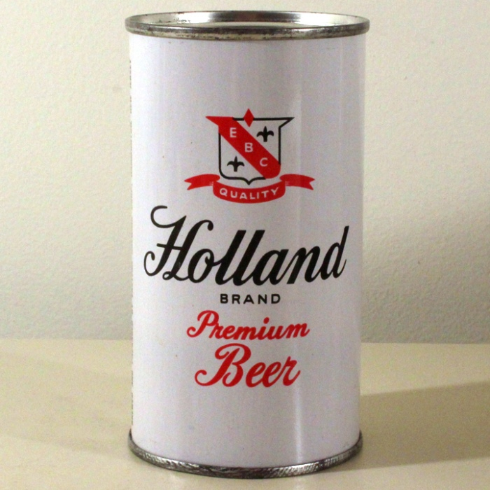 Holland Brand Premium Beer 083-10 Beer