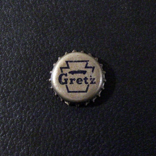 Gretz Car PA Tax Beer