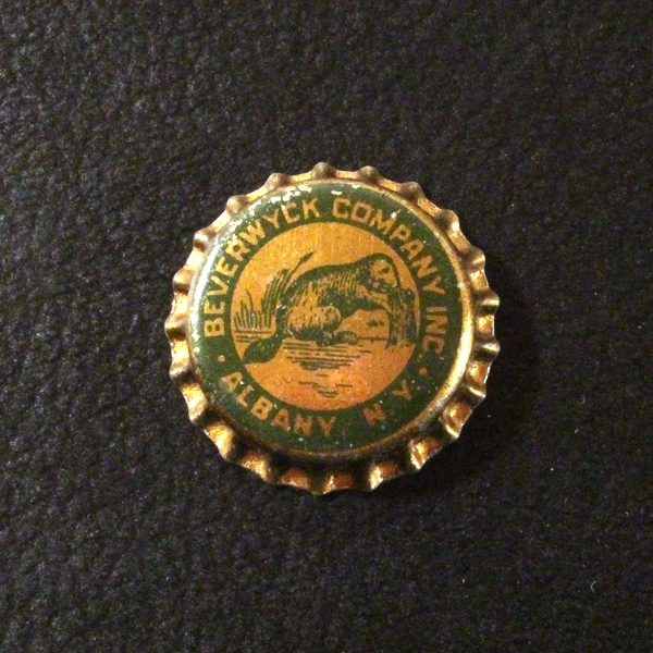 Beverwyck Co., Inc. Beer