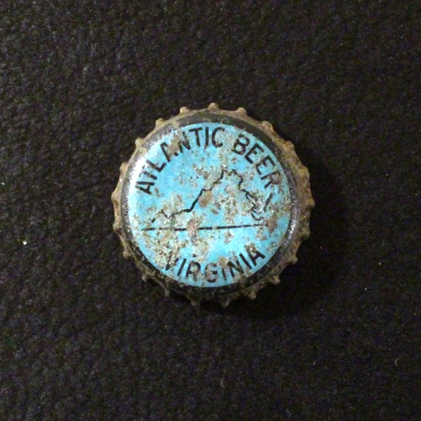 Atlantic Beer Virginia Tax Beer