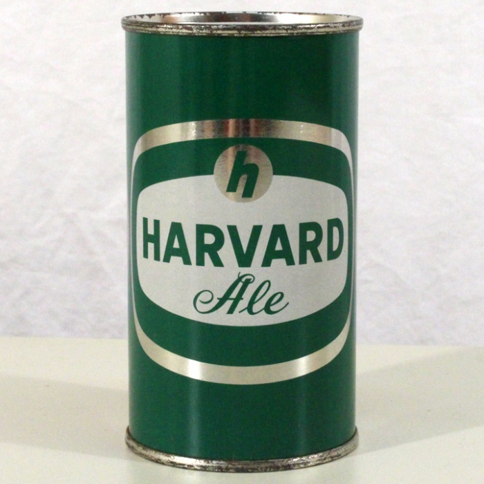 Harvard Ale 080-39 Beer