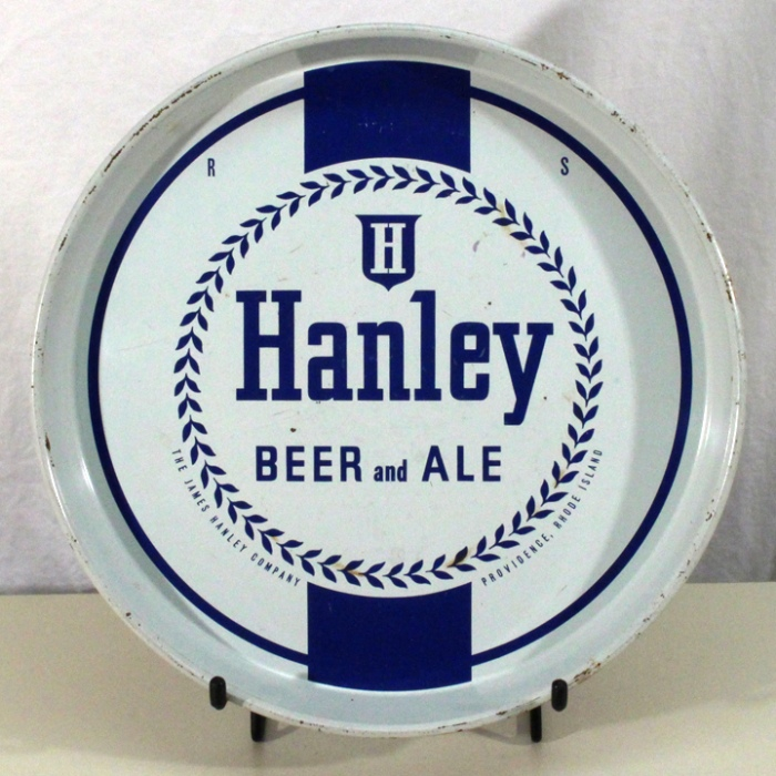 Hanley Beer and Ale Beer