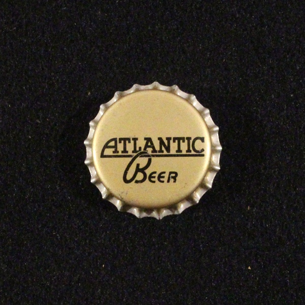 Atlantic Beer Beer