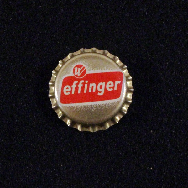 Effinger Beer