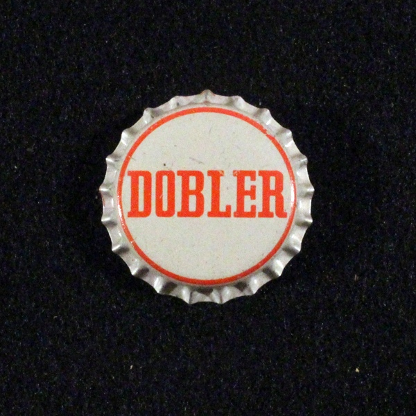 Dobler - Red Beer