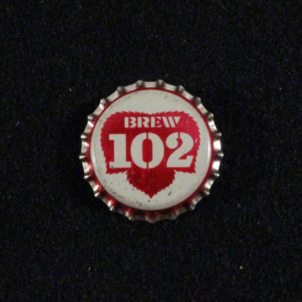 Brew 102 - White Beer