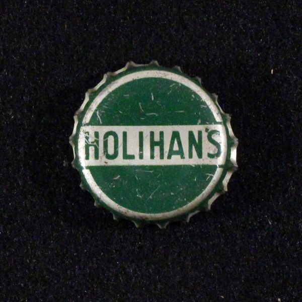 Holihan's - Green Beer