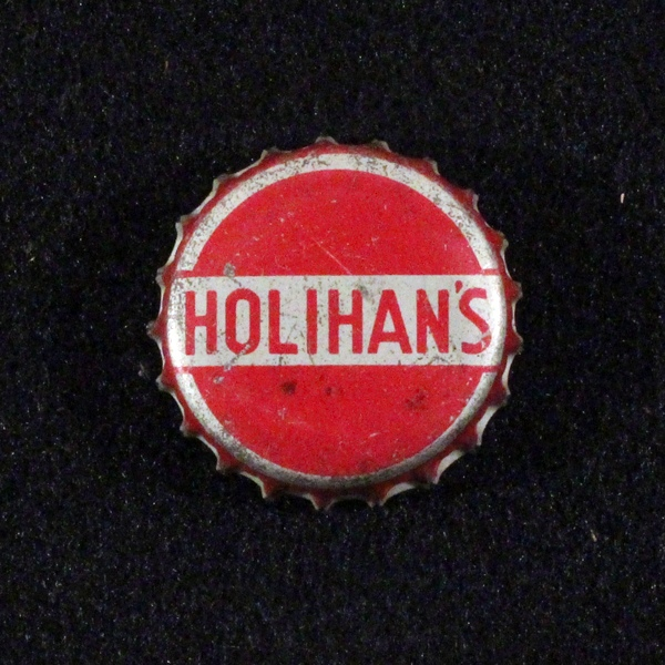 Holihan's - Red Beer