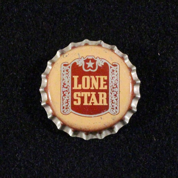 Lone Star - Red Beer