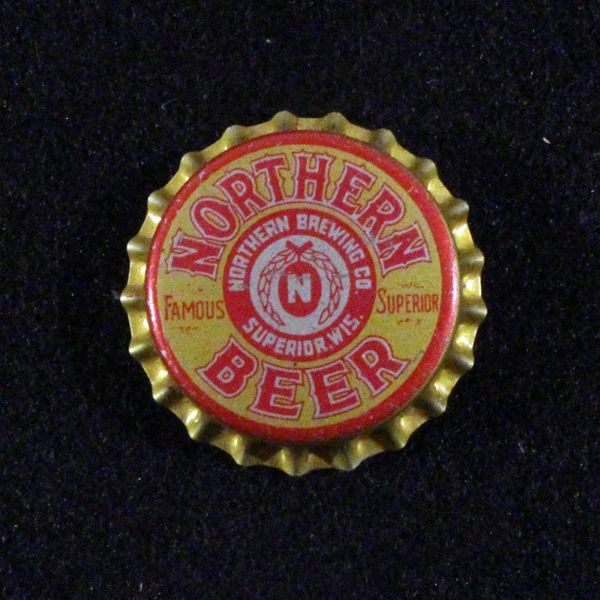 Northern Beer - Red - Sealex Beer
