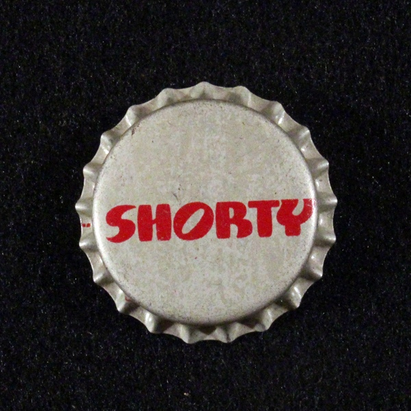 Shorty Beer
