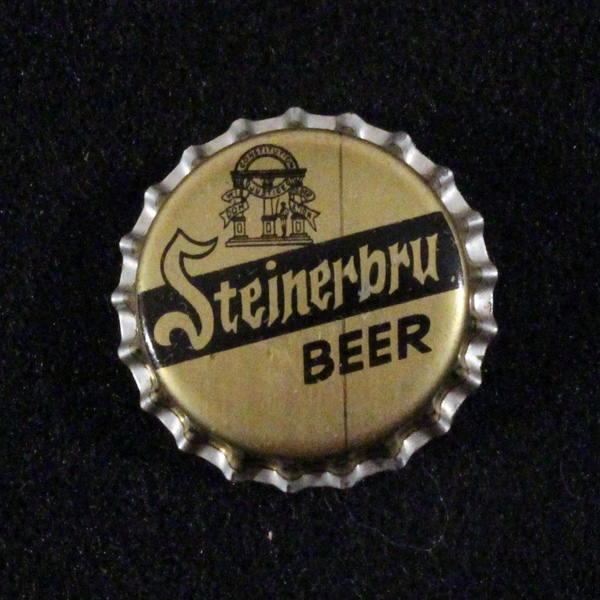 Steinerbru Beer Georgia Tax Beer
