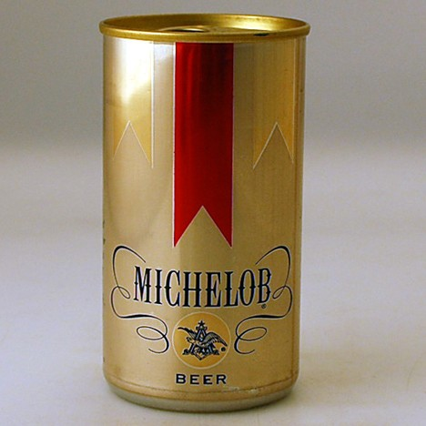 Michelob 093-13 Beer