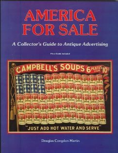 America For Sale Beer
