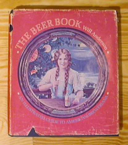 The Beer Book Beer