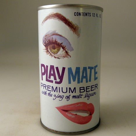 Playmate Premium Zing 109-32 Photo 2