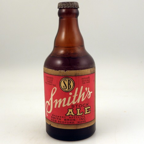 Smith Beer