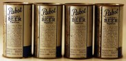 Pabst Export Beer 653 Find! Photo 3