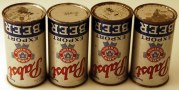 Pabst Export Beer 653 Find! Photo 5