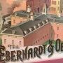 Eberhardt & Ober Factory Scene Photo 3