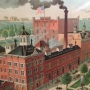 Eberhardt & Ober Factory Scene Photo 5