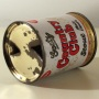 Goetz Country Club Stout Malt Liquor 240-28 Photo 5