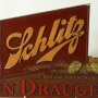 Schlitz On Draught Composite Photo 2