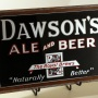 "Dawson's Ale & Beer ""Naturally Better"" ROG Photo 2"