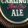 Carling's Red Cap Ale Photo 4