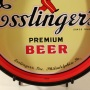 Esslinger's Premium Beer (CanCo) Photo 3