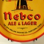 Nebco Ale & Lager Photo 3