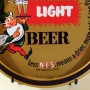 Piels Light Beer Less N.F.S. Photo 3