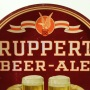 Ruppert Beer - Ale Photo 2