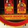 Chester Pilsner Beer Ale Steinie Bottles Photo 3