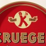 Krueger Beer - Ale Photo 2