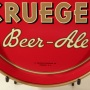 Krueger Beer - Ale Photo 3