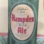 Hampden Mild Ale RPG Photo 3