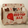 Red Top Ale 6 Pack Holder Photo 2