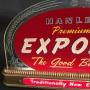 Hanley Export Traditionally New England Photo 6
