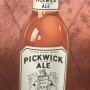 Pickwick Ale That Is Ale RPG Photo 4