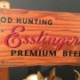 Esslinger's 3D Good Hunting Duck Photo 6